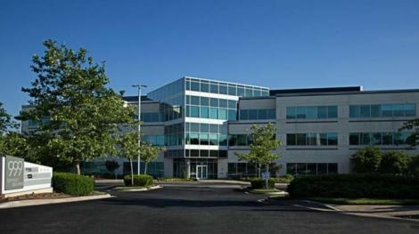 999 Corporate Blvd near Baltimore-Washington International Airport (BWI)