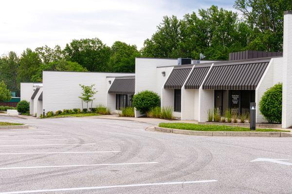 10840 Little Patuxent Parkway Goodier Properties