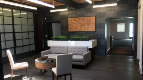 1000 Key Highway East Goodier Properties